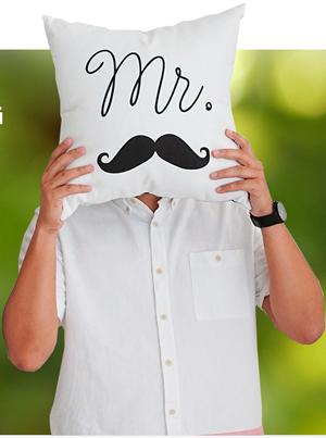 men-with-pillow